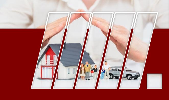Unsere Hilfe beim Immobilienverkauf