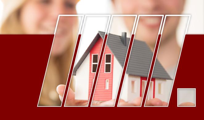 Ihre Vorteile Immobilienverkauf